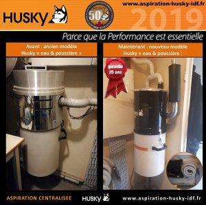 aspiration-centralisee-eau-poussiere-fresnes-94260-val-de-marne-ile-de-france