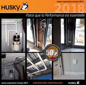 aspiration-centralisee-saint-maur-des-fossés-94100-ile-de-france
